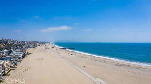 6209 Ocean Front, Playa del Rey, CA 90293 photo 27