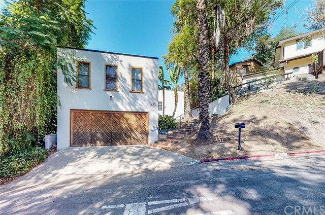 , CA  is listed for sale as MLS Listing PF18030079