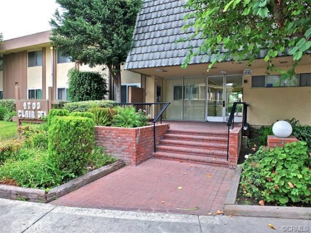 4700 Clair Del Ave , Long Beach, CA 90807