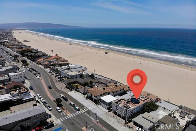 2806 The Strand, Hermosa Beach, CA 90254 photo 2