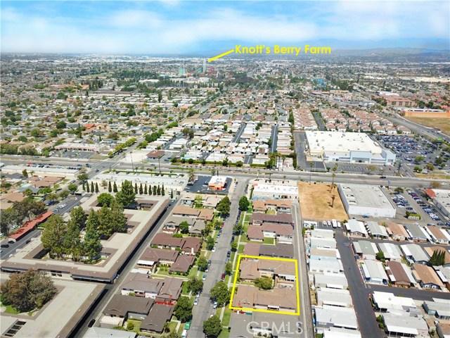 130 S Delano St, Anaheim, CA 92804 Photo 6
