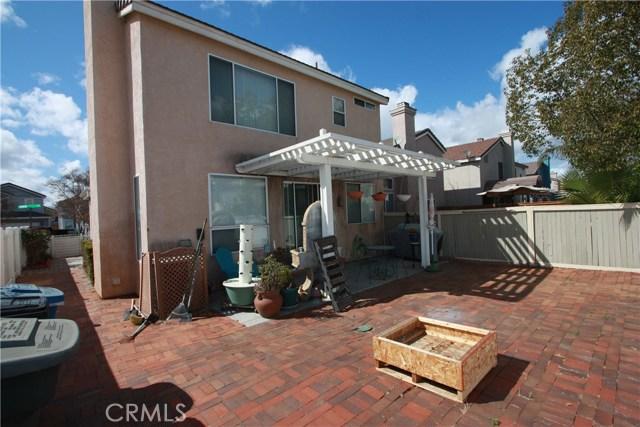 44682 Arbor Ln, Temecula, CA 92592 Photo 16