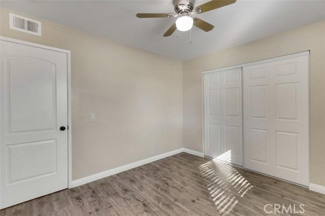 60 Deer Creek Road Pomona, CA 91766 - MLS #: WS18050318