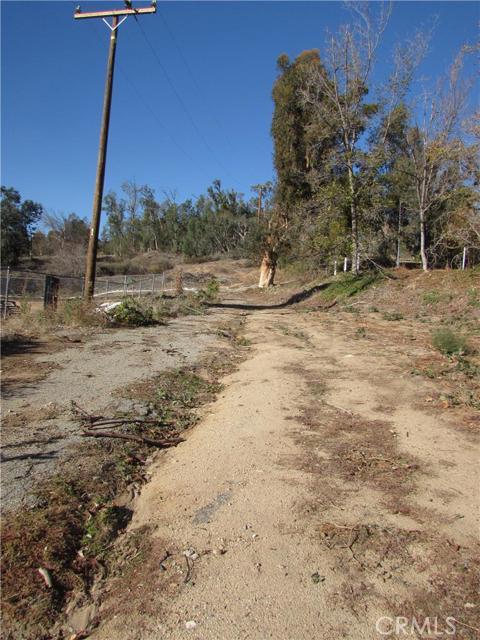 0 Bonita Vista, San Bernardino CA: http://media.crmls.org/medias/1cace6e0-4694-4120-8071-d27d4ee6dd11.jpg