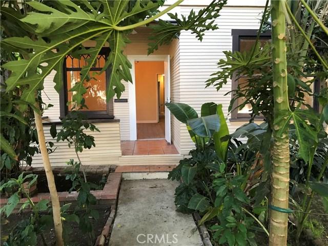 540 Highlander Avenue La Habra, CA 90631 - MLS #: PW18295317