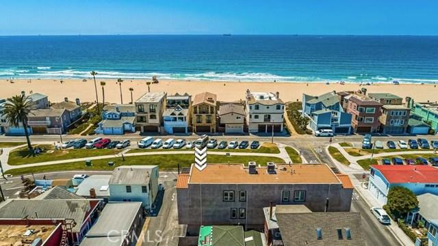17090 5th, Sunset Beach CA: http://media.crmls.org/medias/1cae2036-65b0-4c26-9afd-3c897fe8cb49.jpg