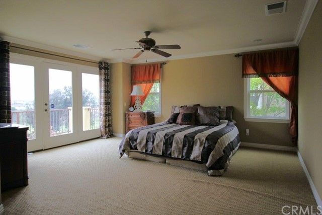 37127 Winged Foot Road, Beaumont CA: http://media.crmls.org/medias/1caf3ea9-389f-4b02-9eb1-ee3913e0204a.jpg