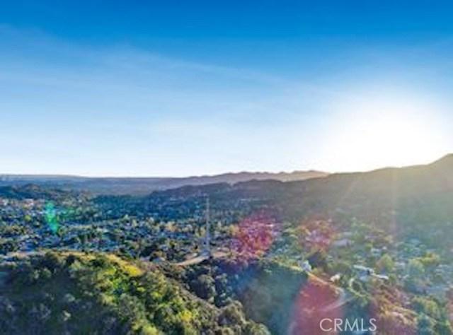 124 Pasa Glen Dr, Glendale, CA, 91208