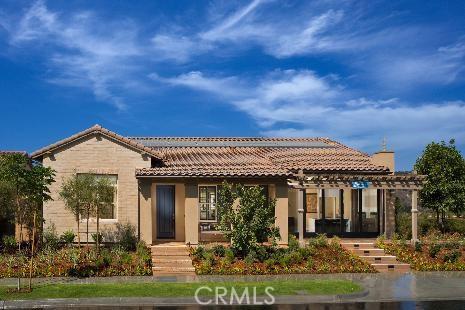 14 Volar Street Rancho Mission Viejo, CA 92694 - MLS #: OC18250331
