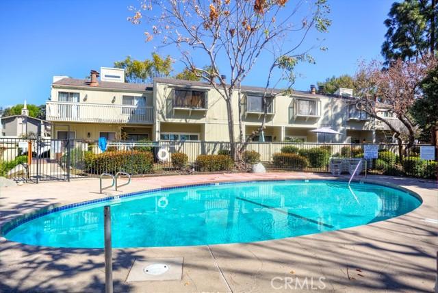 Photo of 668 Sycamore Avenue, Claremont, CA 91711