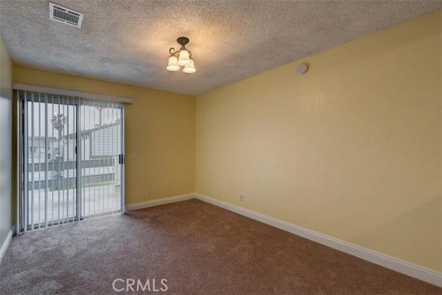 2041 E Yale Street Ontario, CA 91764 - MLS #: CV18105603
