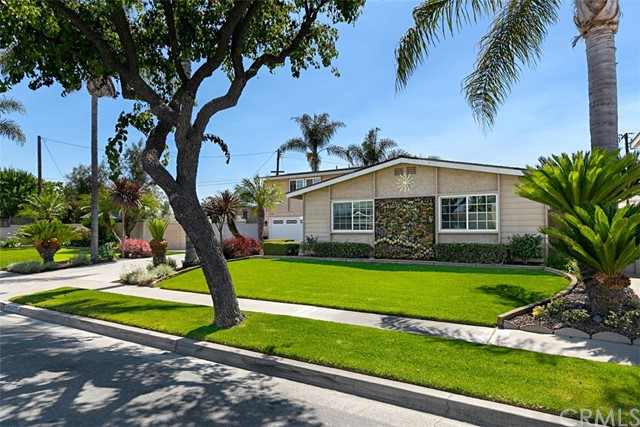 Photo of 16755 Oleander Circle, Fountain Valley, CA 92708