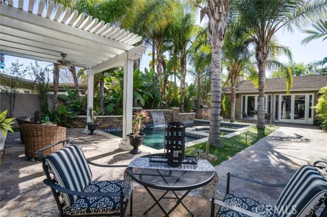 5475 E Anaheim Rd, Long Beach, CA 90815 Photo 36