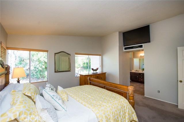 15544 Oakdale Road Chino Hills, CA 91709 - MLS #: TR17153647
