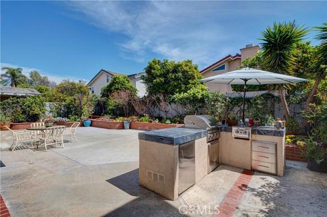 12 Lexington, Irvine, CA 92620 Photo 37