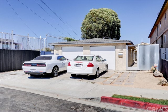 Detail Gallery Image 1 of 1 For 14526 Osage Ave, Lawndale,  CA 90260 - – Beds | – Baths