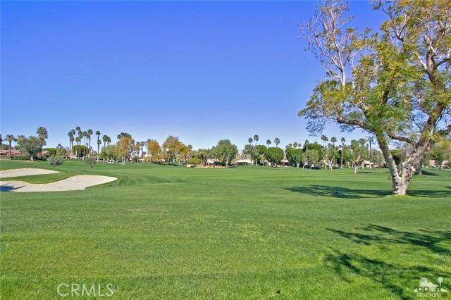 386 Running Spring Drive Palm Desert, CA 92211 - MLS #: 218024318DA
