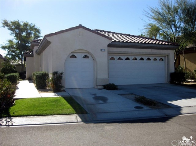 82139 Travolta Avenue, Indio, CA, 92201