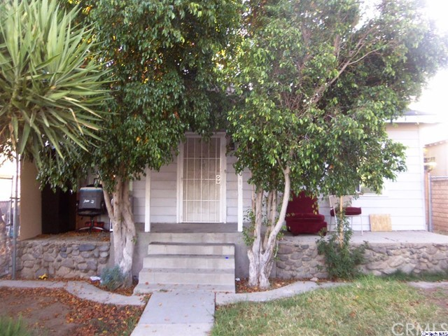 10430 QUILL Street Sunland, CA 91040 is listed for sale as MLS Listing 316009531