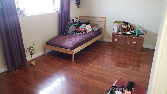 2134 Garretson Circle, Corona CA: http://media.crmls.org/medias/1cbbfcd8-d46d-4c9a-892f-02c605af087d.jpg