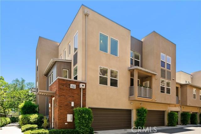 Photo of 48 Midtown Drive, Aliso Viejo, CA 92656