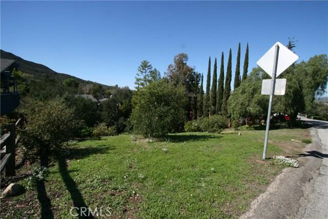 Single Family for Sale at 253 Ventu Park Road S Newbury Park, California 91320 United States