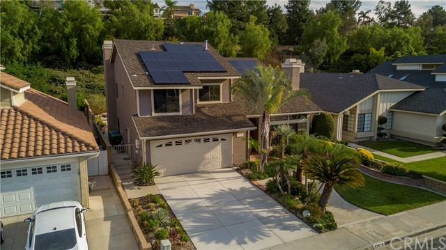 , CA  is listed for sale as MLS Listing OC18018209