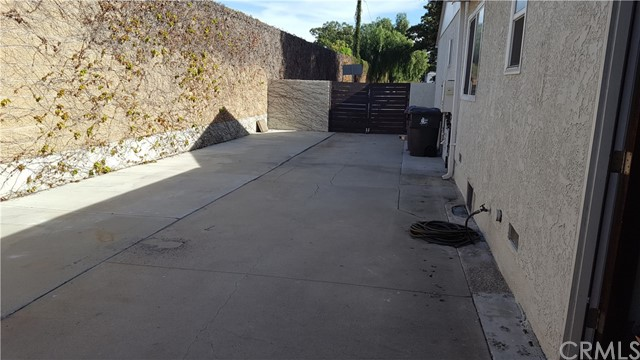 2557 Ximeno Av, Long Beach, CA 90815 Photo 36