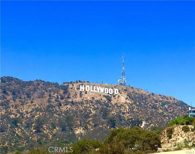 6928 Woodrow Wilson Dr, Los Angeles, CA 90068 Photo 0