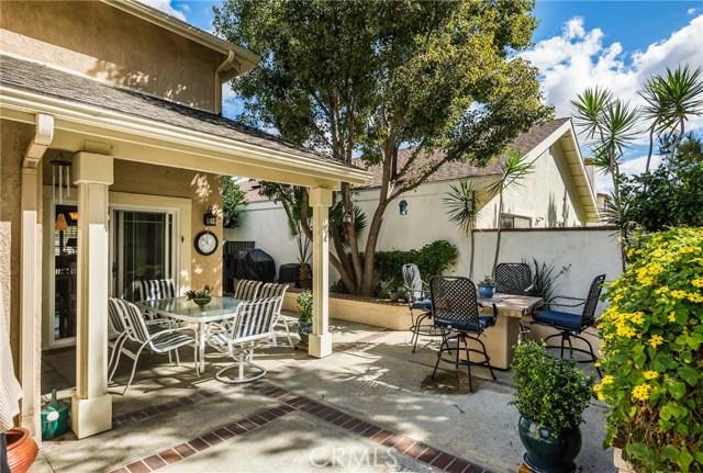 25 Bluecoat, Irvine, CA 92620 Photo 31