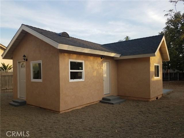 10233 26th Street, Rancho Cucamonga, CA 91730