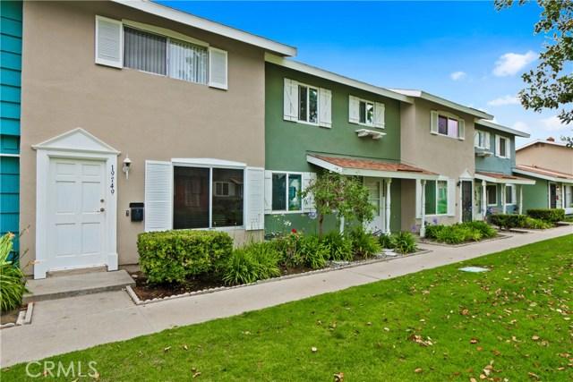 19749 Claremont Ln, Huntington Beach, CA 92646 Photo