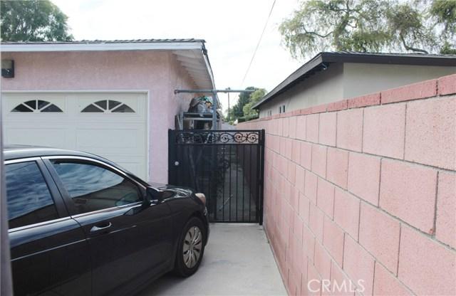 618 S Janss St, Anaheim, CA 92805 Photo 34