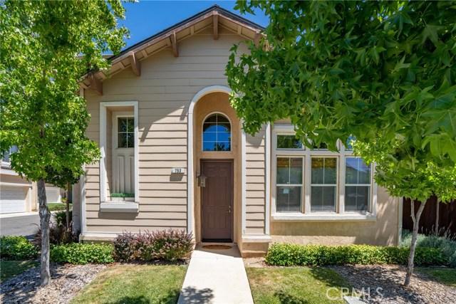 753 Cottage Ln, Paso Robles, CA 93446 Photo