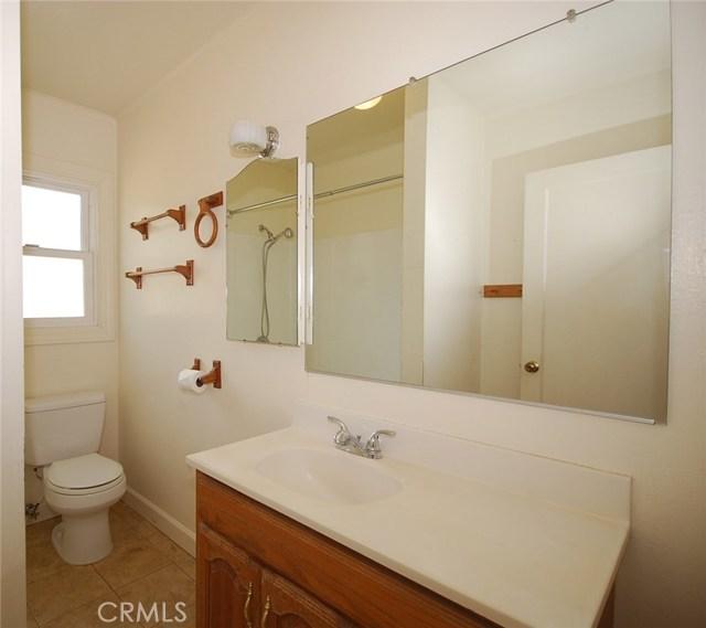 8910 Curbaril Avenue, Atascadero CA: http://media.crmls.org/medias/1cc82a04-d916-4448-b2a5-a89610c6c5c7.jpg