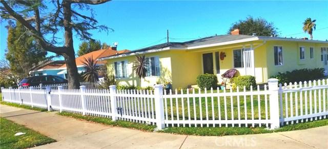 801 W Sycamore St, Anaheim, CA 92805 Photo 2