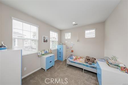 13025 Goldenrod Drive, Eastvale CA: http://media.crmls.org/medias/1ccac83b-5b44-45ad-8947-7178af41d7bf.jpg