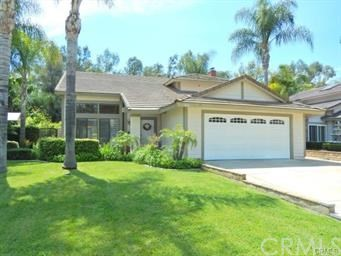 3601 Hillsdale Ranch Road Chino Hills, CA 91709 - MLS #: WS18187773