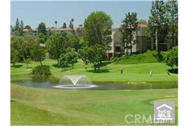 2087 RONDA GRANDA # A Laguna Woods, CA 92637 - MLS #: OC17122444