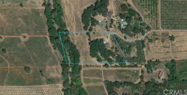 3375 Hill Road, Lakeport CA: http://media.crmls.org/medias/1cce25bc-477b-4578-99be-4a7368a74e34.jpg