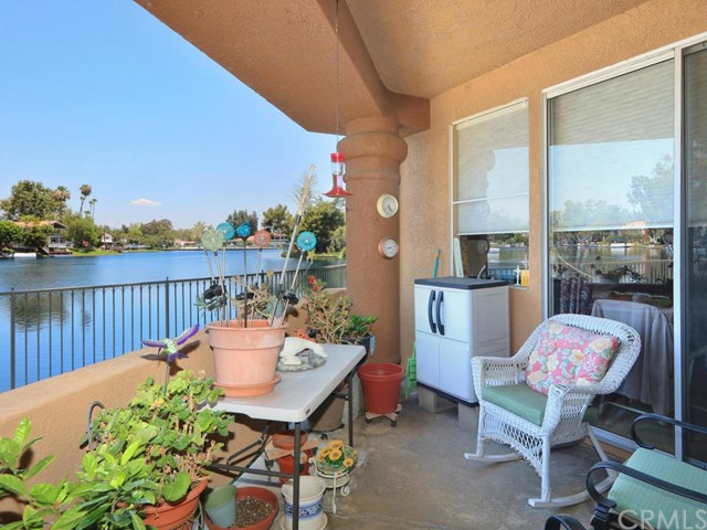 22840 Sailwind Way Unit 7 Lake Forest, CA 92630 - MLS #: OC18163193