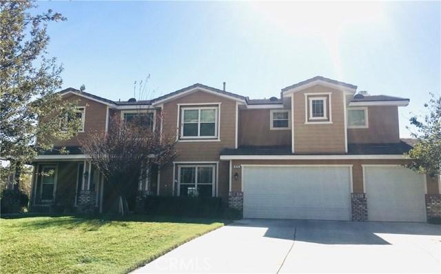 Photo of 415 Aries Lane, San Bernardino, CA 92407