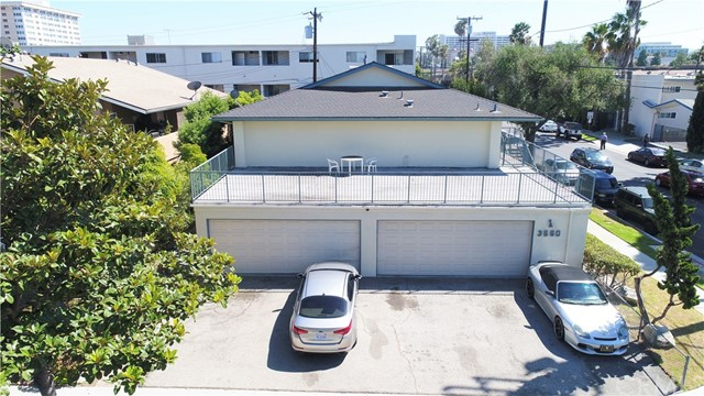 Single Family Home for Sale at 3560 Emerald Street 3560 Emerald Street Torrance, California 90503 United States