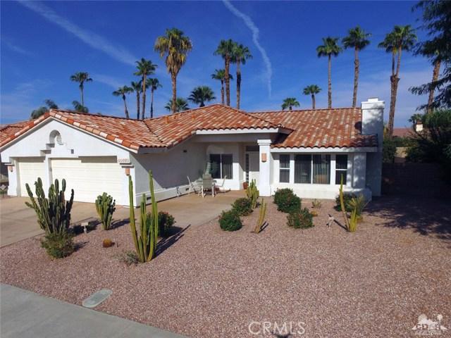 40620 Glenwood Lane, Palm Desert CA: http://media.crmls.org/medias/1cd019e4-e321-4819-88fd-4583f3f40b75.jpg