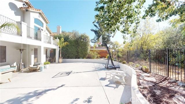 997 Goldenrod Lane, San Luis Obispo CA: http://media.crmls.org/medias/1cd0d9e6-43a3-47d0-b428-c3890dee91e4.jpg