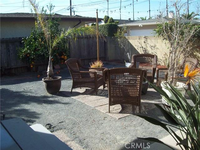 2819 Hackett Av, Long Beach, CA 90815 Photo 25