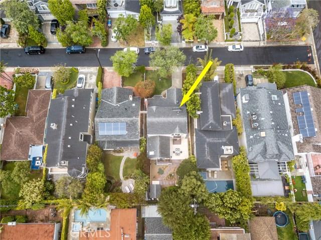3000 N Poinsettia Ave, Manhattan Beach, CA 90266 photo 35