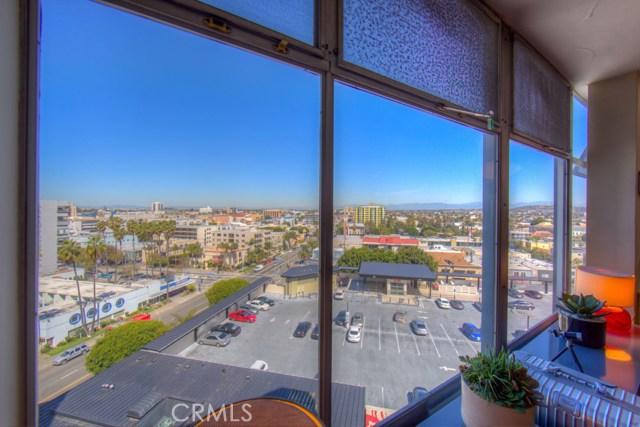 100 Atlantic Av, Long Beach, CA 90802 Photo 7