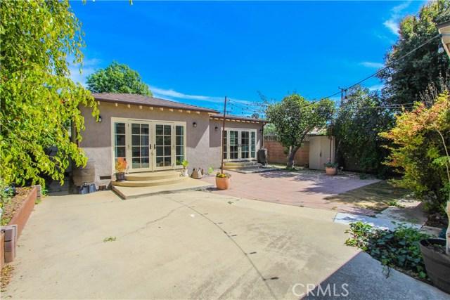 3441 Gardenia Av, Long Beach, CA 90807 Photo 23