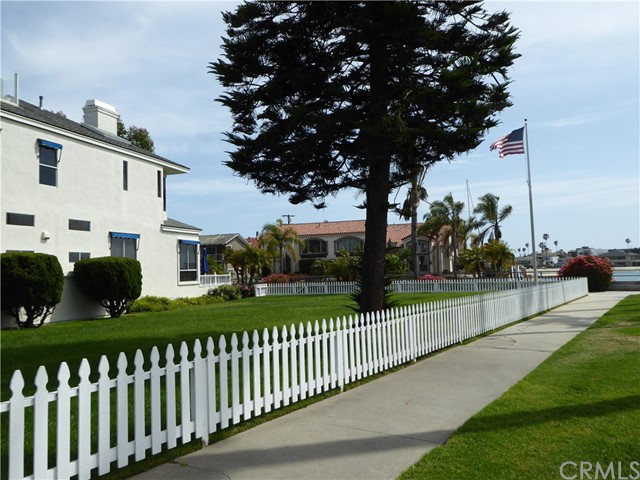 224 Rivo Alto Canal, Long Beach, CA 90803 Photo 15